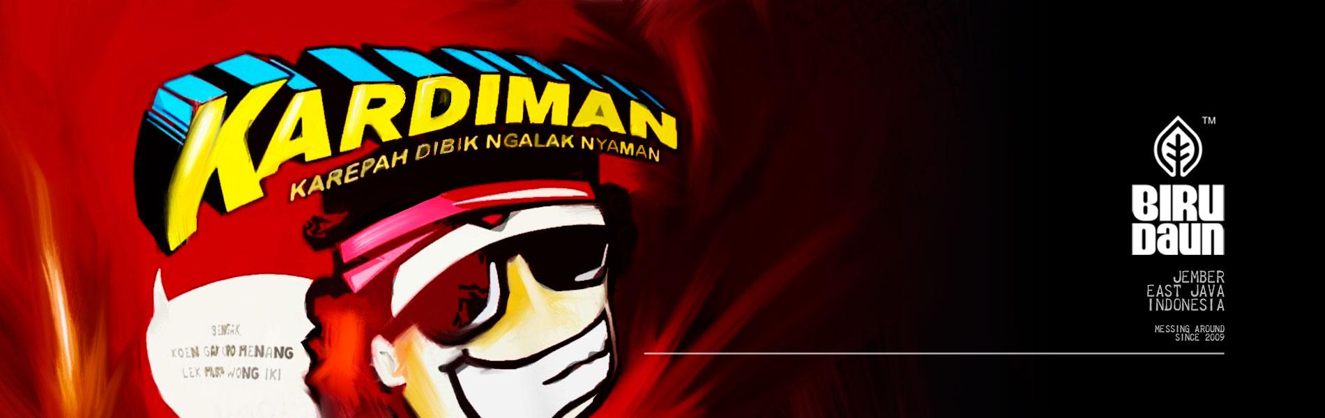 banner-web-1900x600-KARDIMAN-FIX